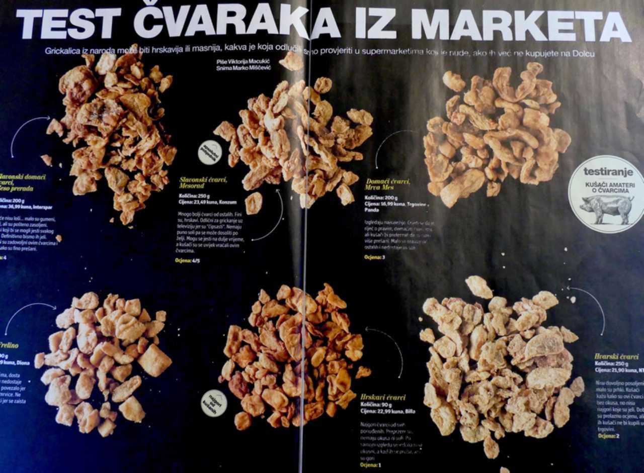 test-cvaraka-iz-marketa-1