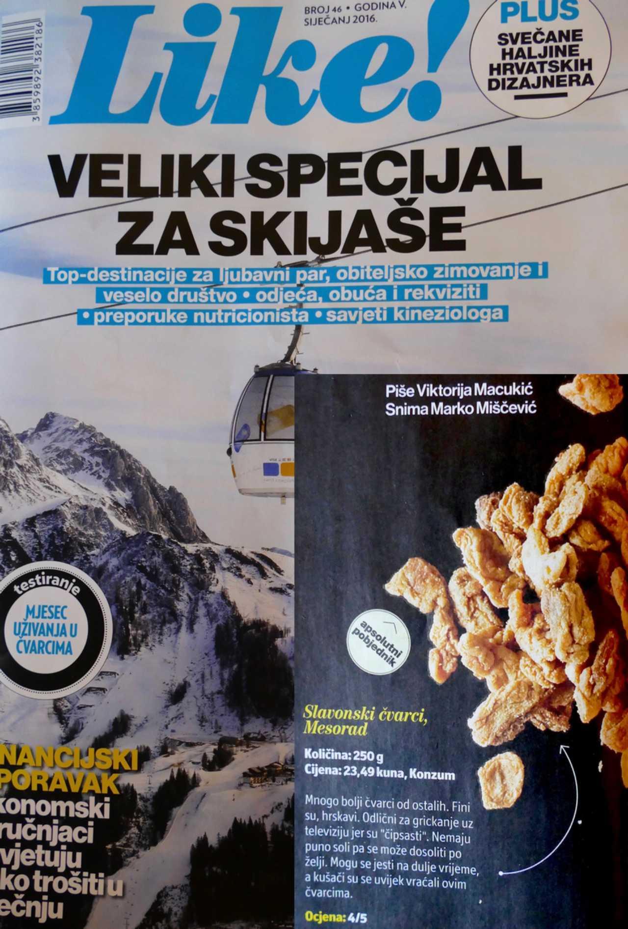 test-cvaraka-iz-marketa-2