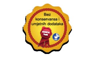 bez-konzervansa